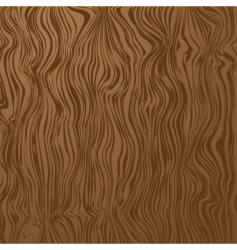 wood grain vector image vector image