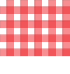 fabric textures vector image