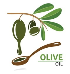 Olive1 vector