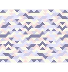tender geometry vector image