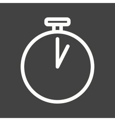 Timer vector