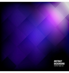 abstract background Squares geometric vector image