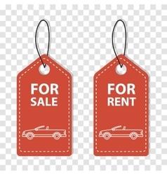 Order rent transport vector