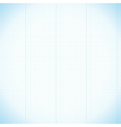 Engineering paper seamless background vector