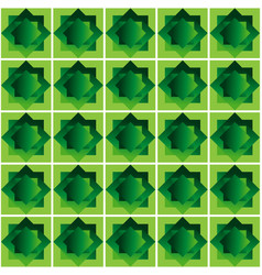 abstract background image of a pattern of vector image vector image