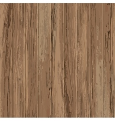 Wooden texture background wallpaper vector