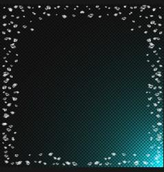 Gems abstract background shiny diamond design vector