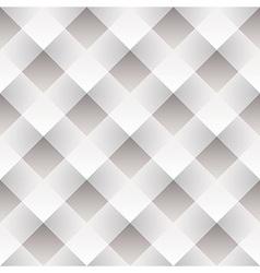 Paper weave white vector