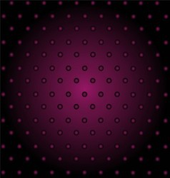 Dark purple metallic grid or grille background vec vector