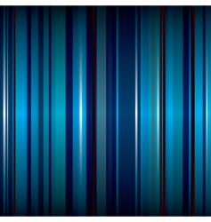 wallpaper stripe cool vector image vector image