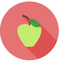 Guava vector
