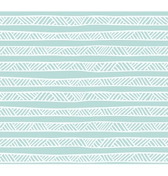 Abstract geometric seamless pattern in pastel vector