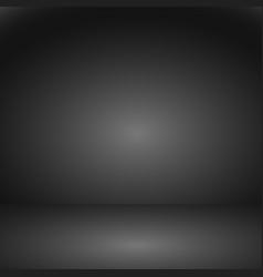 studio backdrop background vector image