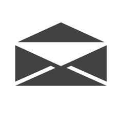 Envelop vector image vector image