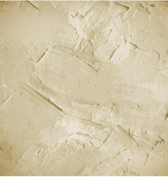 Abstract grunge wall background vector