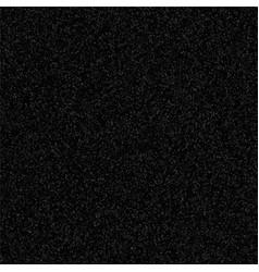 monochrome grey digital television noise vector image vector image