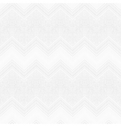 Fabric texture - seamless background vector