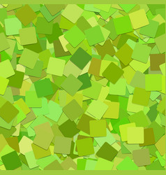 abstract seamless square background pattern vector image
