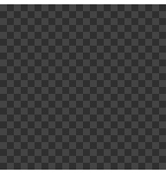 Checkers background vector