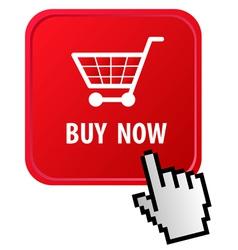 E-commerce vector
