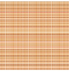 Seamless textile pattern background vector