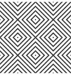 Geometric seamless pattern of diagonal stripes or vector image