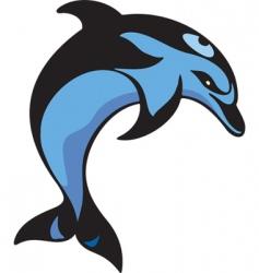 mascots vector image