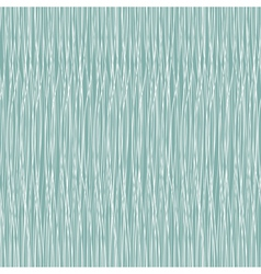 Seamless textile pattern background vector image vector image