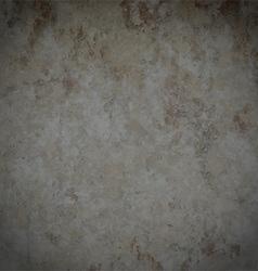 concrete texture background 0905 vector image