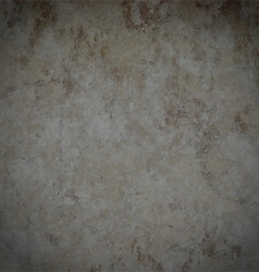Concrete texture background 0905 vector