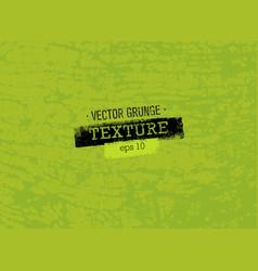 grunge texture grunge background template vector image
