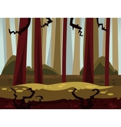 Game background seamless vector