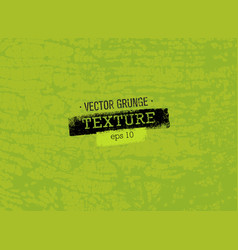 Grunge texture grunge background template vector