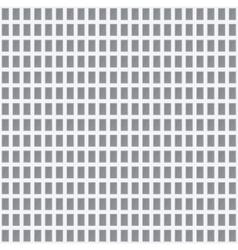 Block vector image vector image