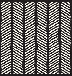 Set 50 freehand shapes pattern 1 invert vector