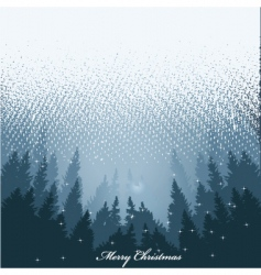 Celebration christmas vector