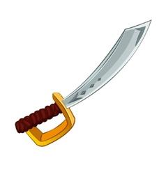 A sword vector