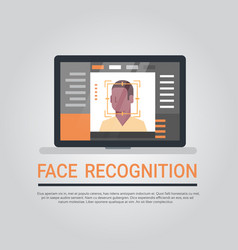 Variant does facial recognition software for laptops
