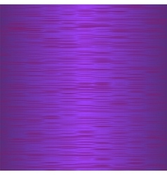 Purple line background vector