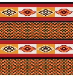 Apache semless texture vector image