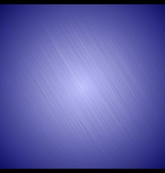 Oblique straight line background blue 01 vector