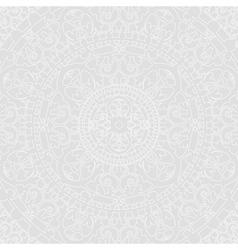 oriental background vector image