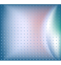 smooth abstract background vector image