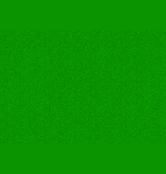 Background of the abstract green triangle vector