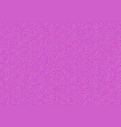 Background of the abstract pink triangle vector