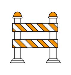 Street sign design vector
