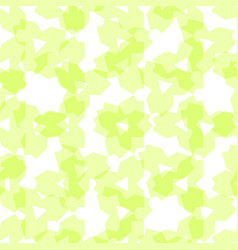 abstract background beautiful pattern creative vector image