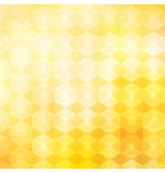 Abstract Pattern Background vector image