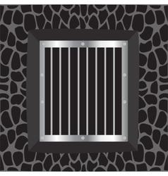 Window and lattice vector image