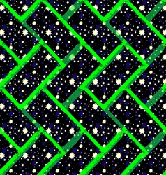 Patterns395 vector